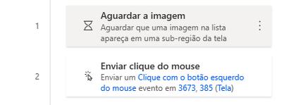 Brazilian_Joe_1-1615805652030.png
