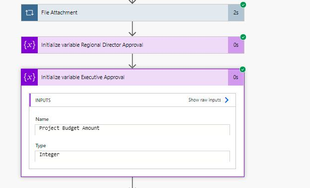 Project Budget Amount Integer.jpg