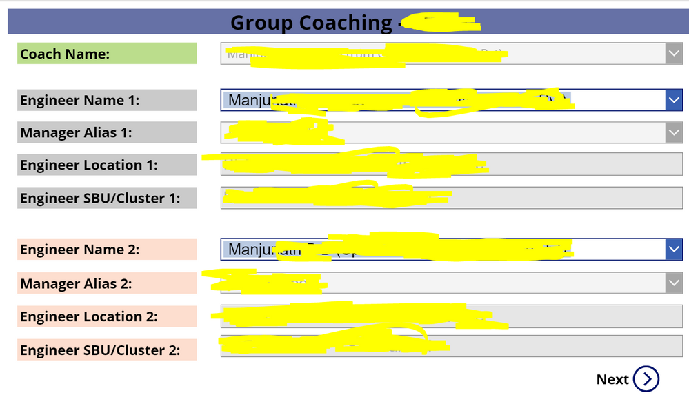 Group Coaching Powerapps image.PNG