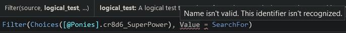ComboBox_DefaultSelectedItem_Formular.PNG