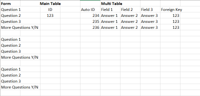 repeating table.png