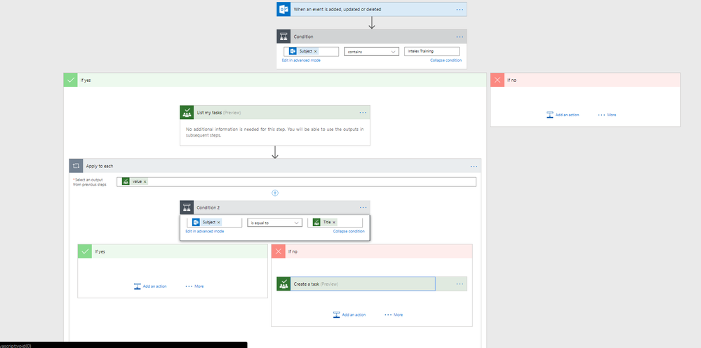 OutlookPlannerFlow2.png