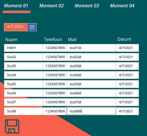 Screenshot 2021-03-23 at 16.26.10.png