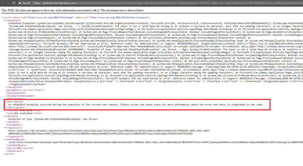 XML ERROR.png