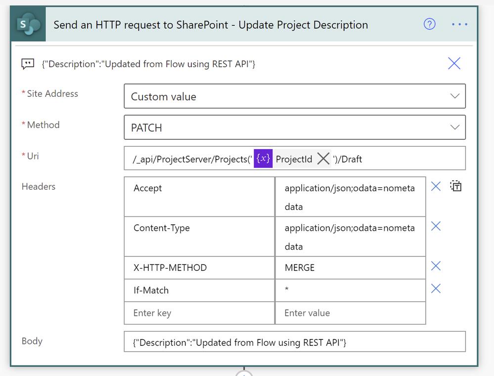 updateprojectdescription.png