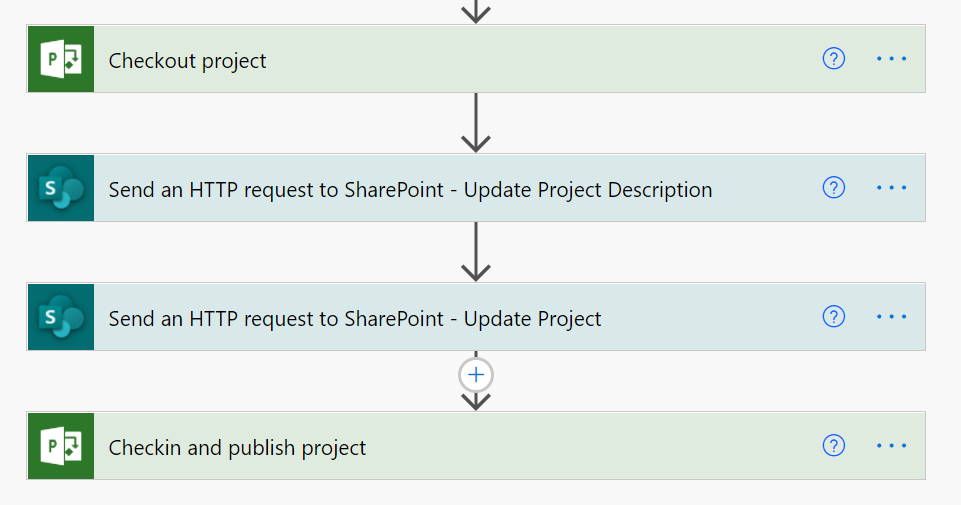 projectonline_steps.png