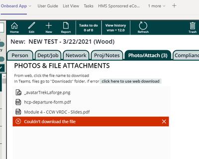 screenshot-coldnt-download-the-file-error.png