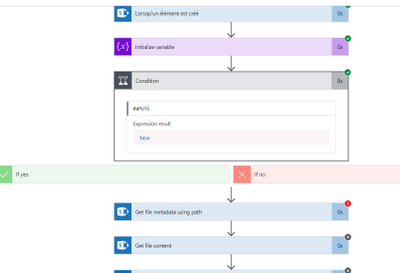 flow Get file using path.PNG
