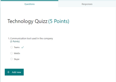 Quizz1.png