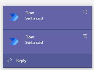 FlowCard.PNG
