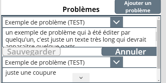 probleme1_1.PNG