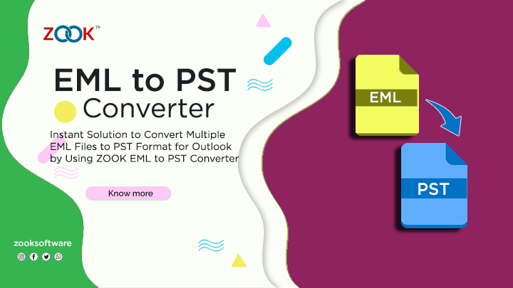 EML to PST Converter.png