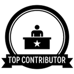 Top Contributor.png
