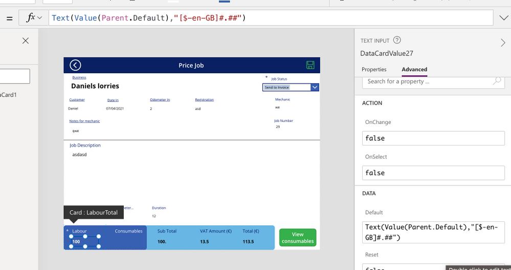 Screenshot 2021-04-07 at 21.00.46.png