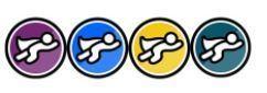 Super User Icons.JPG