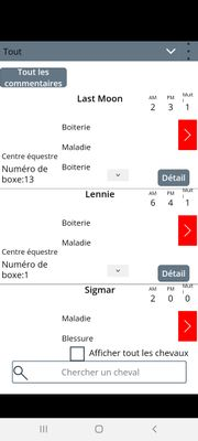 Screenshot_20210408-160949_Power_Apps.jpg