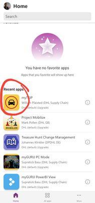 Screenshot_20210409-212437_Power Apps.jpg