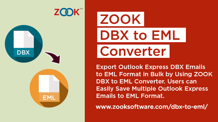 DBX-to-EML-Converter.png