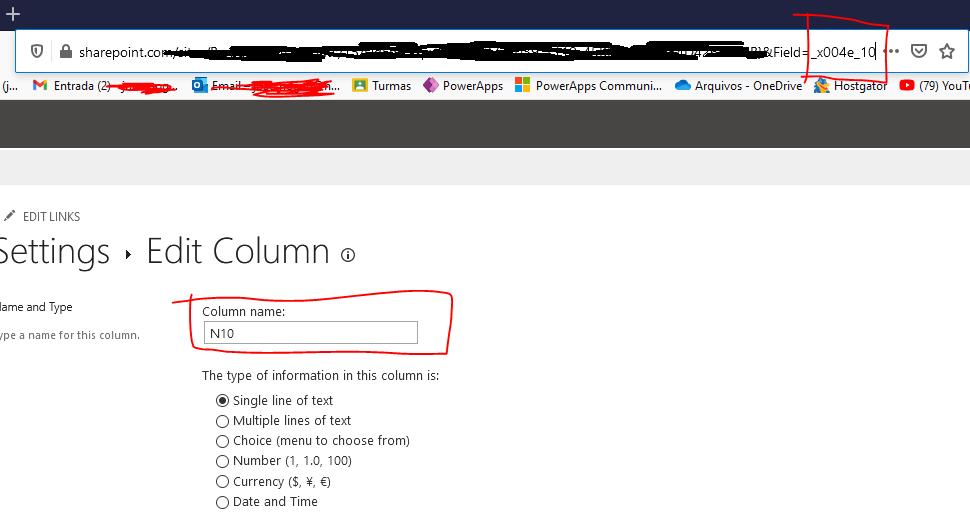 Wrong column name.PNG