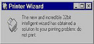 Printer1.PNG