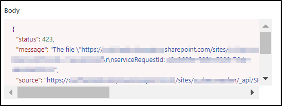 2018-04-26 10_53_46-Manage your flows _ Microsoft Flow.png