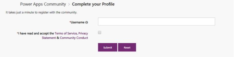 Complete your profile.JPG
