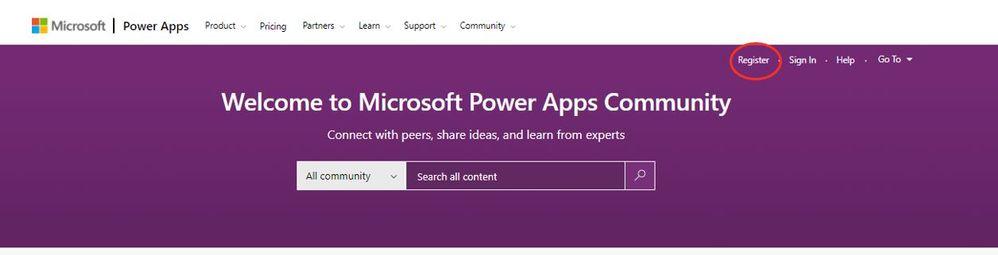 Power Apps register image.JPG