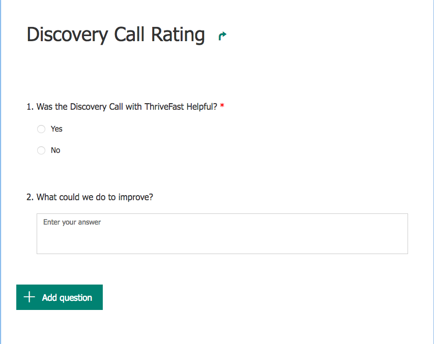 DiscoveryCallForm.png