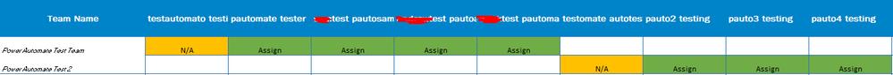 Excel Sheet.PNG