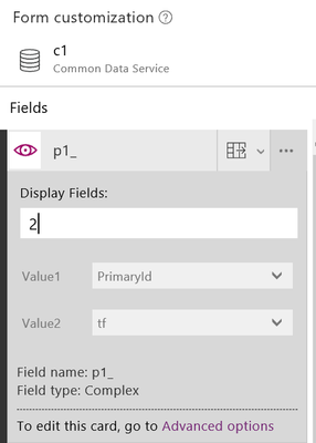 display_fld.png