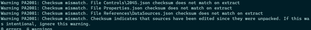 IH Naming with PSOPA tool.PNG