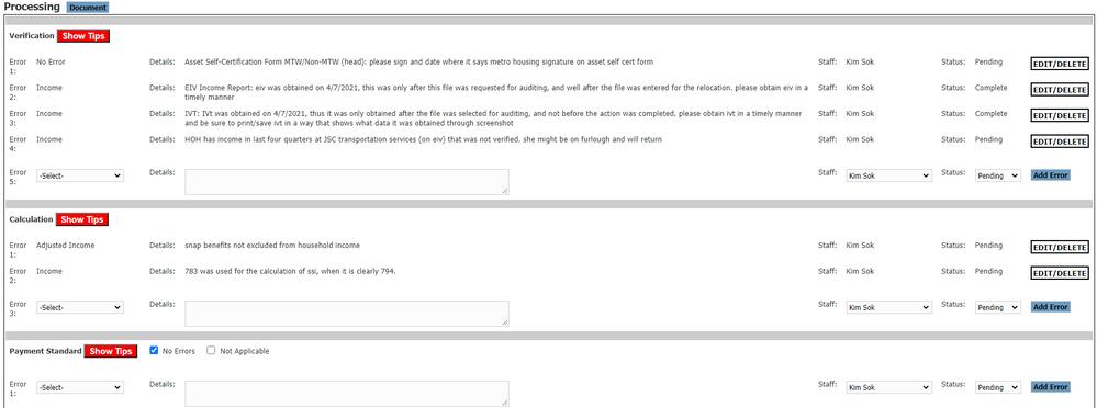 audit quiz.PNG