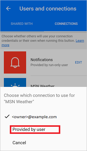 share-button-select-connection-provided-by-user.png