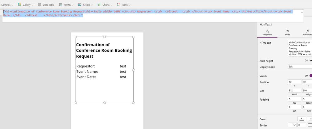 htmlCapture.PNG