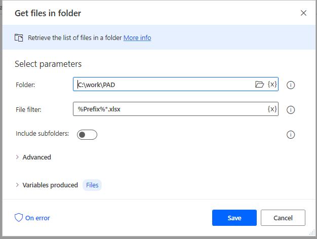 get files.PNG