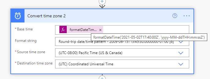 PowerAutomate_TimeZoneIssue (2).jpg