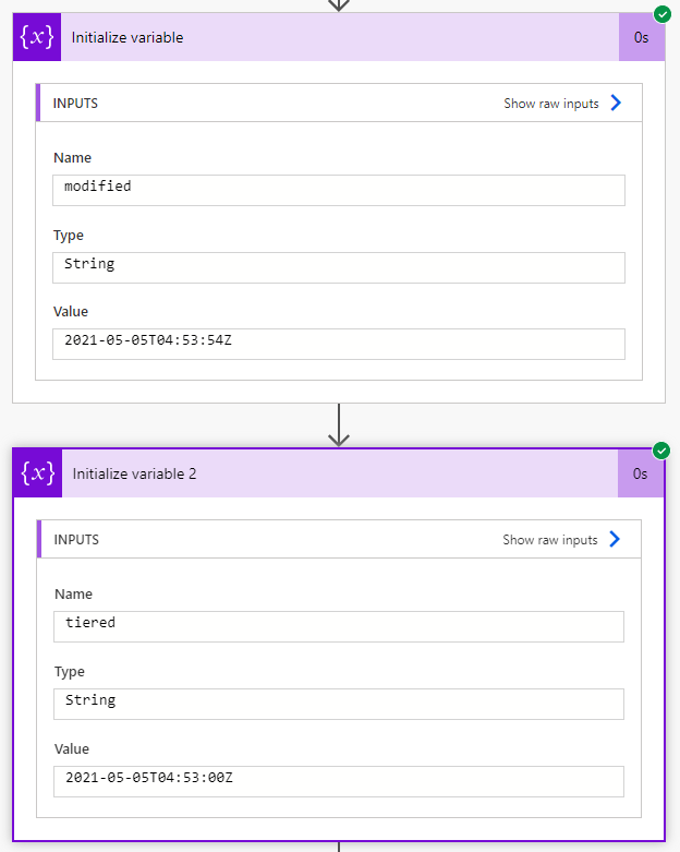 variables-same-format.png