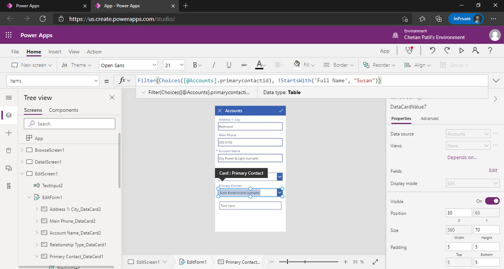 App - Power Apps and 1 more page - [InPrivate] - Microsoft Edge 5_5_2021 10_51_35 AM.png