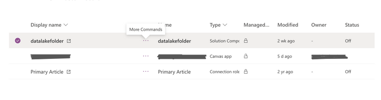 powerapps_unknown.png