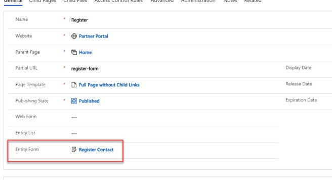 regsiter-web-page.jpg