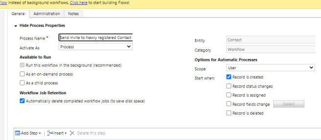 invite-workflow.jpg