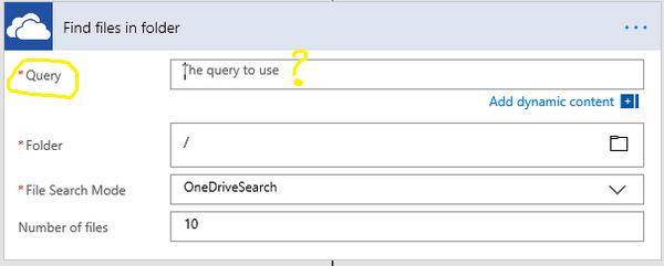 find files in folder.png