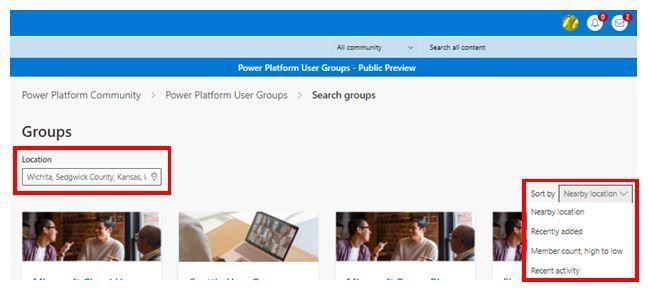 UG_SearchPage.JPG