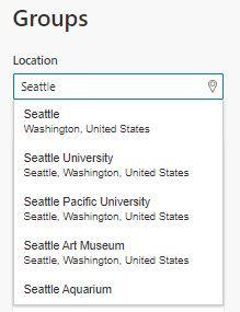 UG_Location_Search.JPG
