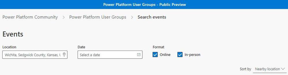 UG_EventSearch.JPG