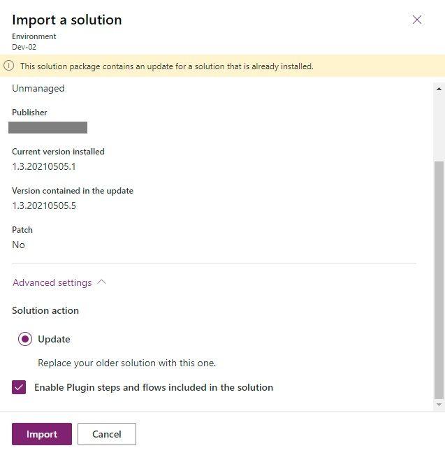 import_Q1.jpg