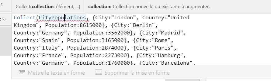 citycollection.JPG