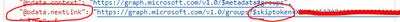 v-xiaochen-msft_0-1620700052384.png