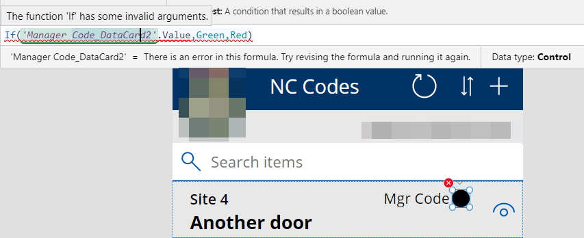 2021-05-14 21_23_50-NC Codes - Saved (Unpublished) - Power Apps.png