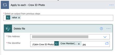 Screenshot 2021-05-16 at 08.00.06.png